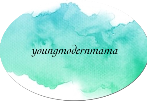 youngmodernmama